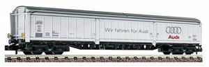 train miniature Wagon marchandise  (échelle N) Fleischmann Quirao idées cadeaux