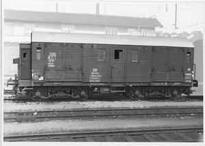 train miniature Wagon a chevaux n  (échelle N)  8395 Fleischmann Quirao idées cadeaux