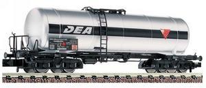 train miniature Wagon citerne dea  (échelle N) Fleischmann Quirao idées cadeaux