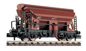 train miniature Wagon a déchargement  (échelle N)  8513 Fleischmann Quirao idées cadeaux