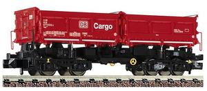 train miniature Wagon a benne basculante  (échelle N)  8530 Fleischmann Quirao idées cadeaux