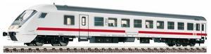 train miniature Voiture pilote 2e classe  (échelle N) Fleischmann Quirao idées cadeaux