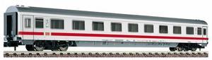 train miniature Voiture 1e classe  (échelle N)  8611 Fleischmann Quirao idées cadeaux
