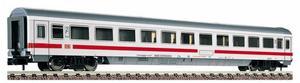 train miniature Voiture 2e classe  (échelle N)  8613 Fleischmann Quirao idées cadeaux