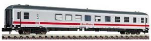 train miniature Voiture bord bistro  (échelle N) Fleischmann Quirao idées cadeaux