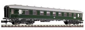train miniature Voiture DB  (échelle N)  8632 Fleischmann Quirao idées cadeaux