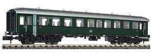 train miniature Voiture 2e classe  (échelle N)  8677 Fleischmann Quirao idées cadeaux