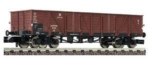 train miniature Us-Wagon (échelle N) Fleischmann Quirao idées cadeaux