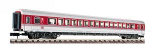 train miniature Voiture 1e classe  (échelle N)  8683 Fleischmann Quirao idées cadeaux