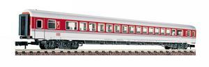 train miniature Voiture 1e classe  (échelle N)  8685 Fleischmann Quirao idées cadeaux