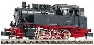 train miniature Loco-Tender digitale  (échelle N)  8 7025 Fleischmann Quirao idées cadeaux