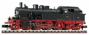 train miniature Loco Tender digitale  (échelle N)  8 7075 Fleischmann Quirao idées cadeaux