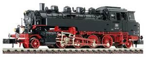 train miniature Loco digitale (échelle N)  8 7086 Fleischmann Quirao idées cadeaux