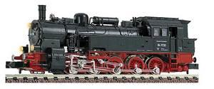 train miniature Loco digitale (échelle N)  8 7094 Fleischmann Quirao idées cadeaux