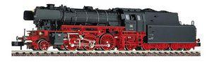 train miniature Loco à Tender  8 7123 Fleischmann Quirao idées cadeaux