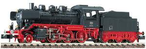 train miniature Loco Tender digitale  8 7142 Fleischmann Quirao idées cadeaux