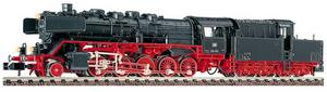 train miniature Loco Tender digitale  8 7182 Fleischmann Quirao idées cadeaux