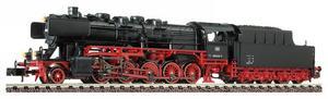train miniature Loco à Tender digitale  8 7184 Fleischmann Quirao idées cadeaux