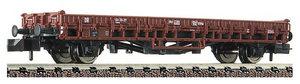 train miniature Wagon rmrso  (échelle N) Fleischmann Quirao idées cadeaux