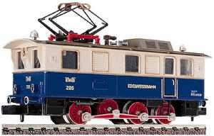 train miniature Loco diesel digitale  8 7305 Fleischmann Quirao idées cadeaux