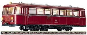 train miniature Autorail digital  ref 8 7402 Fleischmann Quirao idées cadeaux