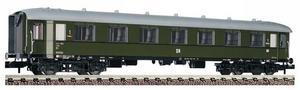 train miniature Voiture 1e classe  (échelle N)  8741 Fleischmann Quirao idées cadeaux
