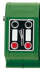 accessoire de train Commande aiguillage (carton de 2) Fleischmann Quirao idées cadeaux