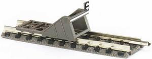 accessoire de train Heurtoir  (échelle N) carton de 5 Fleischmann Quirao idées cadeaux