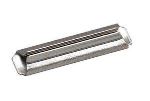 accessoire de train Eclisse métallique  (échelle N) carton de 10 Fleischmann Quirao idées cadeaux