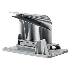 accessoire de train Dispositif de déchargement  (échelle N) Fleischmann Quirao idées cadeaux