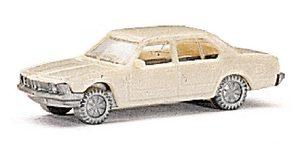 accessoire de train BMW 745  (échelle N) carton de 2 Fleischmann Quirao idées cadeaux