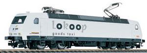 accessoire de train Locomotive (HO)  91 4320 Fleischmann Quirao idées cadeaux