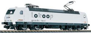 train miniature Locomotive  (échelle N) Fleischmann Quirao idées cadeaux
