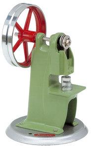 machine à vapeur M59 - Presse à découper Wilesco Quirao idées cadeaux