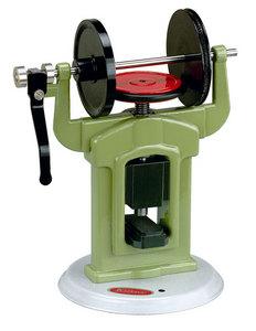 machine à vapeur M93 - Presse à friction Wilesco Quirao idées cadeaux