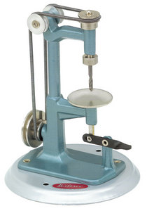 machine à vapeur M51 - Machine à forer Wilesco Quirao idées cadeaux